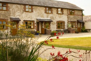 Self-Catering-Holidays-Dorset