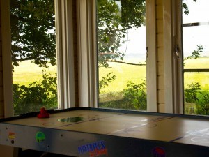 games-room-lancombe