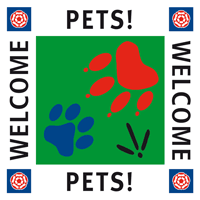 welcome-pets