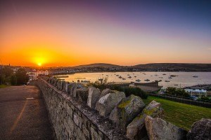 swanage-bay-836465_1280